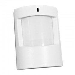 IQ Wireless Motion Sensor