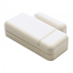 IQ Mini small door/window sensor