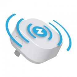 Extender Z-wave